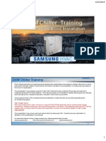 DVM Chiller Intro & Basic Install Rev 2.2.pdf