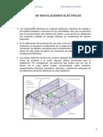 Edificaciones_-_Instalaciones_electricas