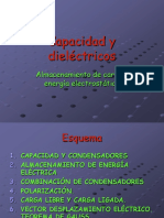 dielectricos2.ppt