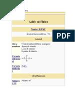 Ácido sulfúrico.docx
