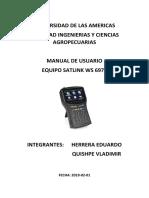 Convergencia-telecomunicaciones