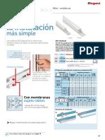 CONDUCTORES EN CANALETA.pdf