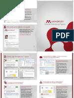 3288_Mendeley_User_Guide_ES.indd.pdf