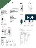BOTON NO TOUCH k1-1en.pdf