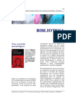41436-Texto del artículo-56864-1-10-20130221.pdf