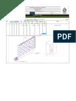 Generadores Estructura