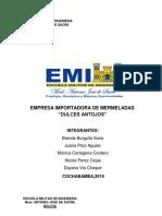 IMPRIMIR 26 DE ABRIL.docx