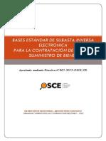 14.Bases Estandar SIE-Bienes_2019_V2 (1)