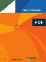 NAP-Inicialbaja.pdf