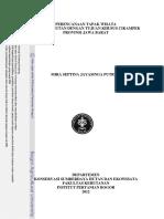 Pariwisata.pdf