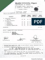 New Doc 2018-07-25 (2).pdf