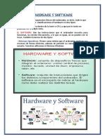 HARDWARE-Y-SOFTWARE.pdf