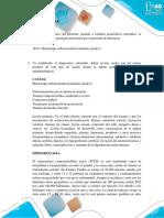 Estudio de Caso - Tarea 3 Final Modificado.