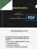 Bronkopneumoni BRYAN.pptx