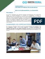 APS_Clase_6_Junio_2015.pdf