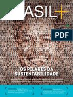 5ª-Revista-Brasil-página-simples-3.pdf