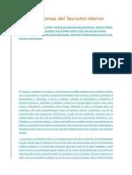 Historia Del Mundo Richard Overy Ebook Download