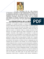COMPRENSION Y EXPRESION LINGUISTICA.docx