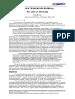 BOLTRINO 2008 SACCOOM Musica y educación especial nos unen las diferencias.pdf