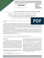 Filtro de transformación Hough aleatorizado para extracción de eco en DLR.pdf