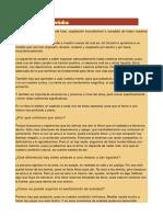 El amor de tu vida.pdf