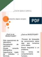 52207959-INVESTIGACION-EDUCATIVA.pptx
