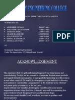 automotive chassis.pptx.pdf