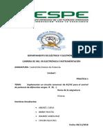 InformeProyectoACAC