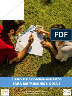 ENS+Novios+-Temario+AÑO+3+matrimonios+guias.pdf