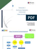 Paola Bascur Evaluacion 1 Curriculum.pdf