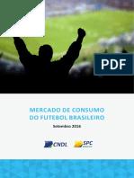 Analise_Consumo_Futebol-1.pdf