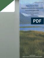 Lagunar Andino.pdf