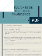 Limitaciones-de-los-estados-financieros.pptx