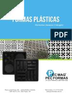 catalogo-elementos-vazados-v1.0.pdf