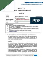 A0537 MA Derecho de Sucesiones ED V1 2015