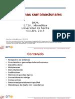 tema2_circuitos_digitales_2.pdf