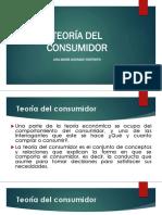 Modelos Alternativos Del Desarrollo Carvajal Arizaldo
