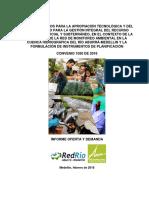 Oferta y demanda 2017.pdf