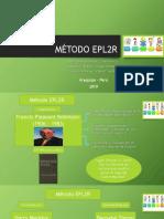MÉTODO EPL2R