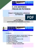 EL_57A_clase_2.pdf