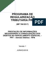 ROTEIRO CONSOLIDAÇÃO PRT DEMAIS.pdf