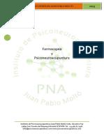 12.Farmacopea.pdf