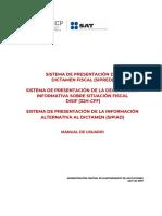 Manual_Usuario_SIPREDCLI_Office_2010.pdf