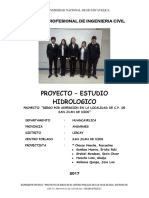 Estudio Hidrologico.docx.docx