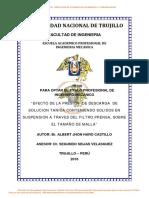 filtracion pg 21.pdf