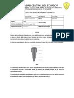 consulta - 2
