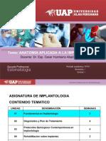 II Anatomia Aplicada a la Estomatologia UAP-1 (2).pdf
