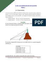 TRIGONOMETRIA 10.pdf