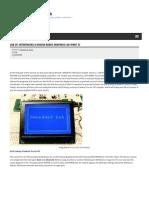 Embedded Lab Com
