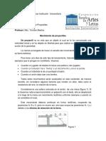 Tema 5 Movimiento de proyectiles.docx